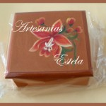 cajasmadera9 150x150   Cajas De Madera   Cajas De Madera Pintadas A Mano