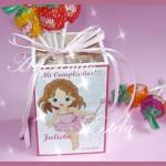 lápiceros 3 150x150   Souvenirs Portalápices Para Cumpleaños Infantiles