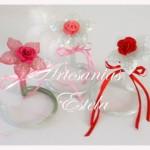 souvenir 15años 11 150x150   Souvenirs Para 15 Años   Modelos 2012