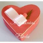 souvenir 15años 131 150x150   Souvenirs Para 15 Años   Modelos 2012