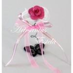 souvenir15años 101 150x150   Souvenirs Para 15 Años   Modelos 2012