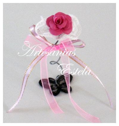 souvenir15años 101   Souvenirs Para 15 Años   Modelos 2012