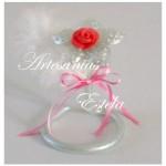 souvenir15años 31 150x150   Souvenirs Para 15 Años   Modelos 2012