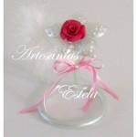 souvenir15años 51 150x150   Souvenirs Para 15 Años   Modelos 2012