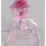 souvenir15años 71 150x150   Souvenirs Para 15 Años   Modelos 2012