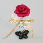 souvenir15años 91 150x150   Souvenirs Para 15 Años   Modelos 2012