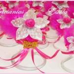 souvenirs orquidea 3 2244 150x150   Souvenirs Para 15 Años   Modelos 2012