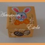 Souvenirs Para Pascuas