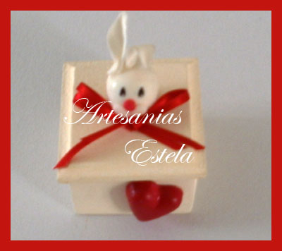 Moldes para chocolate de policarbonato