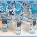 souvenirs perfumes 1 150x150   Souvenirs Para Bautismo