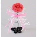 souvenirs15años 111 150x150   Souvenirs Para 15 Años   Modelos 2012