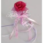 souvenirs15años 61 150x150   Souvenirs Para 15 Años   Modelos 2012