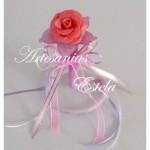 souvenirs15años 71 150x150   Souvenirs Para 15 Años   Modelos 2012