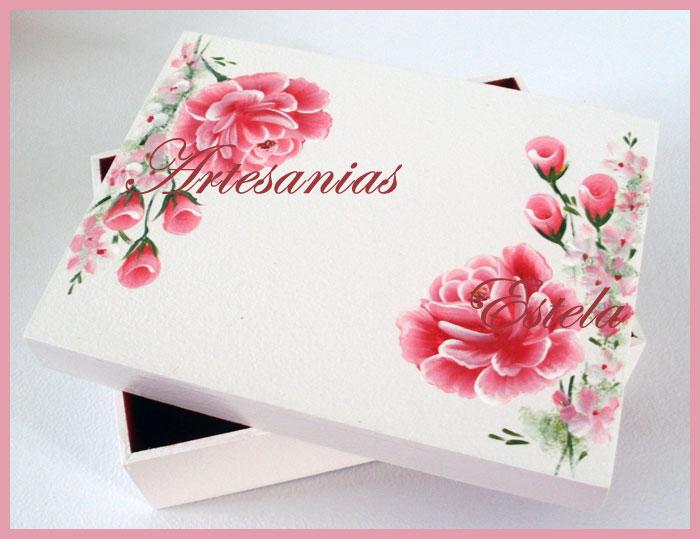 Cajas para regalar Día del Amigo   Regalos Para El Día Del Amigo