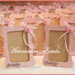 Portaretratos 3 150x150   Portaretratos Para Souvenirs Cumpleaños Infantiles