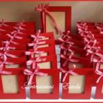 Portaretratos 4 150x150   Portaretratos Para Souvenirs Cumpleaños Infantiles