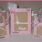 Portaretratos 5 150x150   Portaretratos Para Souvenirs Cumpleaños Infantiles