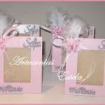 Portaretratos 6 150x150   Portaretratos Para Souvenirs Cumpleaños Infantiles