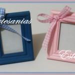Portaretratos souvenirs cumpleaños infantiles1 150x150   Portaretratos Para Souvenirs Cumpleaños Infantiles