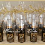 Souvenirs Botellitas De Champagne Personalizadas.1 150x150   Souvenirs Para Cumpleaños de Adultos   80 Años