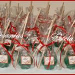 Souvenirs Difusores Aromaticos 150x150   Souvenirs Para Cumpleaños de Adultos   80 Años