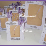 Souvenirs Portaretratos 2 150x150   Souvenirs para Cumpleaños Infantiles