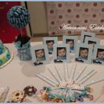 Souvenirs Portaretratos Cumpleaños Infantiles 150x150   Portaretratos Para Souvenirs Cumpleaños Infantiles