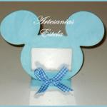 Souvenirs Portaretratos Mickey 150x150   Portaretratos Para Souvenirs Cumpleaños Infantiles