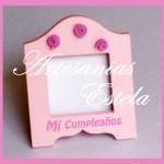 Souvenirs Portaretratos Para Cumpleaños Infantiles 150x150   Portaretratos Para Souvenirs Cumpleaños Infantiles