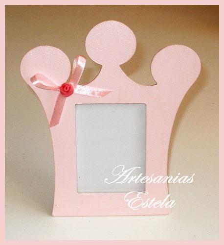 Souvenirs Portaretratos. A   Portaretratos Para Souvenirs Cumpleaños Infantiles