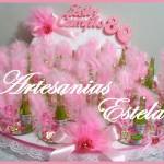 Souvenirs y Maqueta Para Cumpleaños de 80 Años 150x150   Souvenirs Para Cumpleaños de Adultos   80 Años