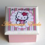 souvenirspersonalizados1 150x150   Souvenirs personalizados para Primera Comunion, Bautismo o Cumpleaños