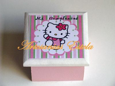 souvenirspersonalizados1   Souvenirs personalizados para Primera Comunion, Bautismo o Cumpleaños