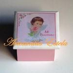 souvenirspersonalizados10 150x150   Souvenirs personalizados para Primera Comunion, Bautismo o Cumpleaños