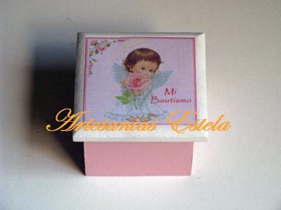 souvenirspersonalizados10   Souvenirs personalizados para Primera Comunion, Bautismo o Cumpleaños