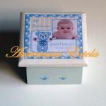 souvenirspersonalizados11 150x150   Souvenirs personalizados para Primera Comunion, Bautismo o Cumpleaños