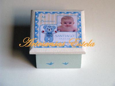 souvenirspersonalizados11   Souvenirs personalizados para Primera Comunion, Bautismo o Cumpleaños