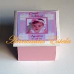 souvenirspersonalizados3 150x150   Souvenirs personalizados para Primera Comunion, Bautismo o Cumpleaños