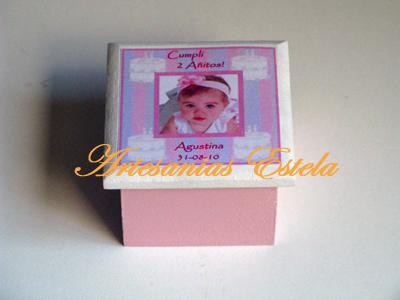 souvenirspersonalizados3   Souvenirs personalizados para Primera Comunion, Bautismo o Cumpleaños