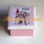 souvenirspersonalizados5 150x150   Souvenirs personalizados para Primera Comunion, Bautismo o Cumpleaños