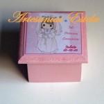 souvenirspersonalizados7 150x150   Souvenirs personalizados para Primera Comunion, Bautismo o Cumpleaños