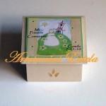souvenirspersonalizados8 150x150   Souvenirs personalizados para Primera Comunion, Bautismo o Cumpleaños