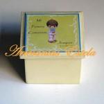 souvenirspersonalizados9 150x150   Souvenirs De Comunion