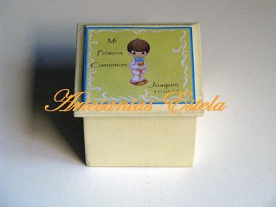 souvenirspersonalizados9   Souvenirs De Comunion