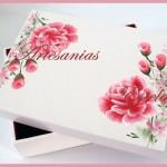 Cajas para regalar Día del Amigo 150x150   Regalos Para El Día De La Secretaria