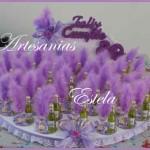 Maquetas para souvenirs 150x150   Souvenirs De Para Cumpleaños De Adultos Con Botellitas Personalizadas