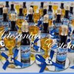 Souvenirs 60 Años 150x150   Souvenirs De Para Cumpleaños De Adultos Con Botellitas Personalizadas