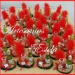 Souvenirs 60 Años Botellitas Personalizadas 150x150   Souvenirs De Para Cumpleaños De Adultos Con Botellitas Personalizadas
