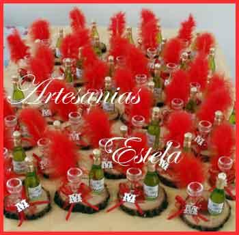 Souvenirs 60 Años Botellitas Personalizadas   Souvenirs De Para Cumpleaños De Adultos Con Botellitas Personalizadas