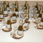Souvenirs 80 Años1 150x150   Souvenirs De Para Cumpleaños De Adultos Con Botellitas Personalizadas